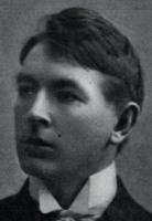 Olaf Holtedahl