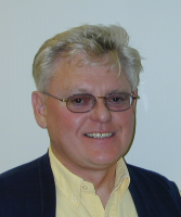 Olav Hesjedal