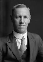Walter Oliver