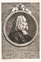 Olof Celsius