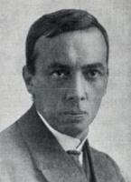Oscar Hagem