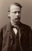 Oskar Emil Schiøtz