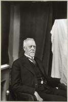 Oswald Kairamo