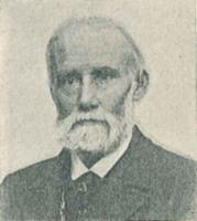 Christian Lovén