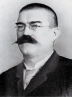 Otto Franz von Möllendorff