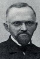 Ove Dahl