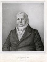 Heinrich Wilhelm Buek