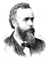 Edward S. Morse