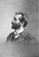 Benjamin Lincoln Robinson