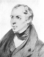 Thomas Drummond