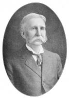 Frederic Augustus Lucas