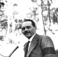 Luis Ceballos