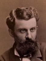 Panagiotis Gennadius