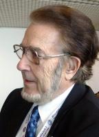 Jean-Antoine Rioux