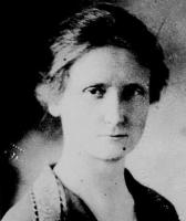Alice Maria Ottley
