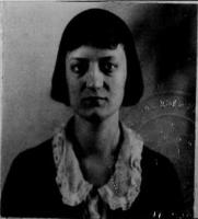 Emma Jane Thompson
