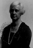 Edith Minot Twiss