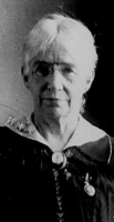 Harriette Merrifield Forbes