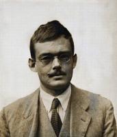 Patrick Alfred Buxton