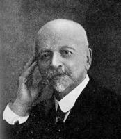 Paul Henri Lecomte