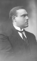 Paul William Thomson