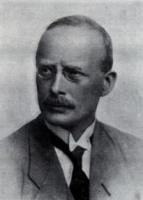 Paul Bjerkan