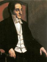 Francisco Antonio Zea