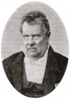 Peter Vogelius Deinboll