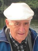 Petre Mihai Bănărescu