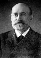 Alexei Petunnikov