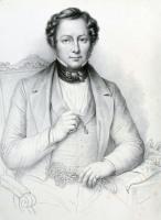 Philip Barker Webb