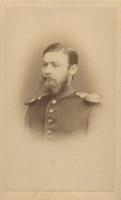 Philipp Bertkau
