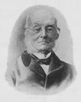 Rodolfo Amando Philippi