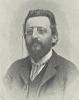 Pier Andrea Saccardo
