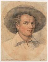 Pieter van Oort