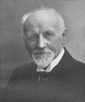 Morten Pedersen Porsild