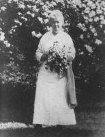 Caroline Coventry Haynes