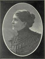 Carolyn Wilson Harris