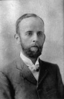 Alfred Jefferis Turner