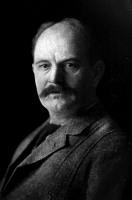 Frank Michler Chapman