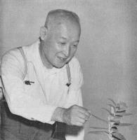 Takenoshin Nakai