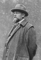 Richard Picbauer