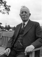 Kristian Nissen