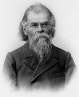 Grigory Potanin