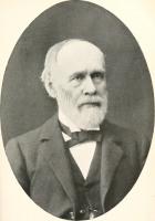 William James Beal