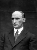 Walter Wilson Froggatt