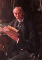 August Quennerstedt