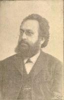 Julius Paul Römer