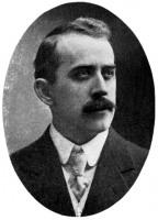 Ralph Vary Chamberlin