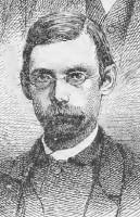 Reinhold Buchholz